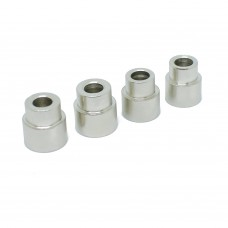 Churchill Bushings