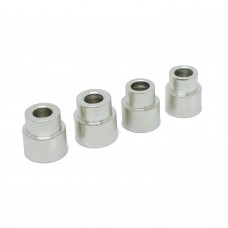 Junior Gentleman Bushings