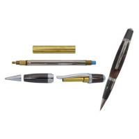 Sierra Pencil Kits now in stock