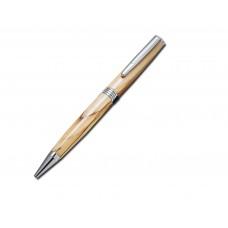 Streamline Pen Kit - Chrome