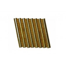 Slimline/Streamline 7mm Replacement Brass Tubes