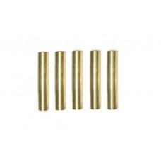 Sierra/Gatsby Replacement Brass Tubes