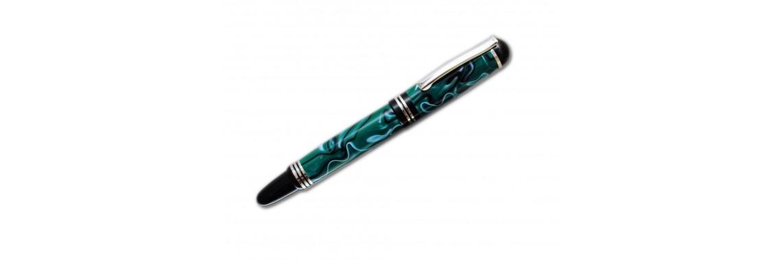 Churchill Pens