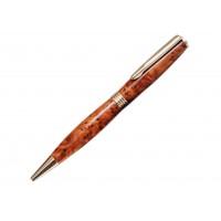 Streamline Pen Kit - Gold