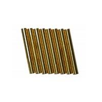 Slimline/Streamline 7mm Replacement Brass Tubes