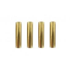Churchill Replacement Brass Tubes
